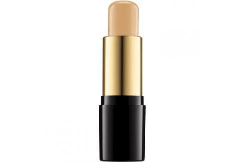 Lancôme Teint Idole Ultra Wear Foundation Stick make-up v tyčince SPF15 odstín 055 Beige Idéal 9 g up
