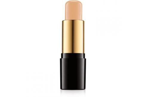 Lancôme Teint Idole Ultra Wear Foundation Stick make-up v tyčince SPF 15 odstín 03 Beige Diaphane 9 g up