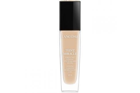 Lancôme Teint Miracle rozjasňující make-up SPF15 odstín 03 Beige Diaphane 30 ml up