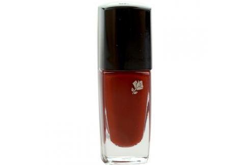 Lancôme Vernis In Love rychleschnoucí lak na nehty odstín 179M Madame Tulipe 6 ml Laky na nehty