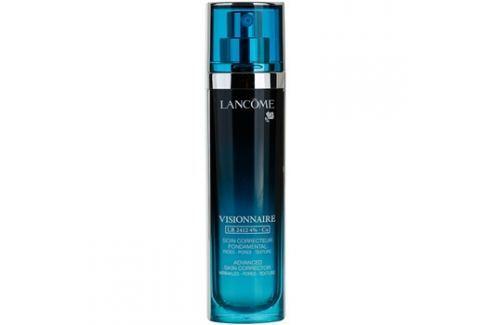 Lancôme Visionnaire vyhlazující sérum na rozšířené póry a vrásky  30 ml Proti vráskám