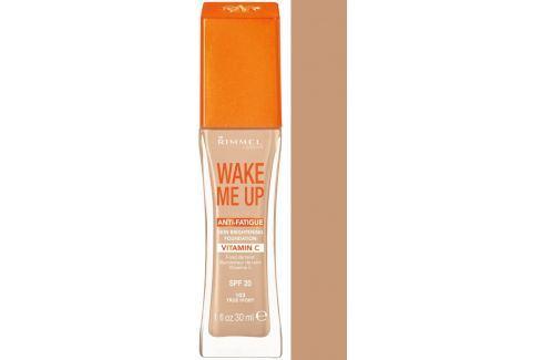 Rimmel London Wake Me Up make-up 103 True Ivory 30 ml Make-up