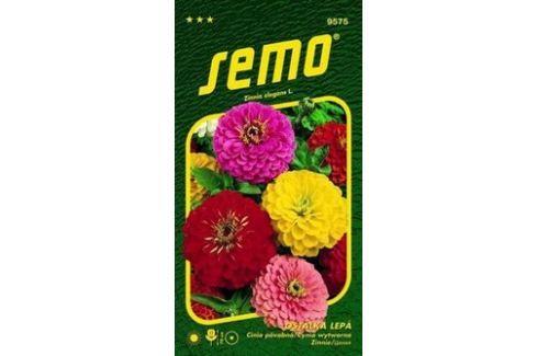 Semo Ostálka lepá Geant de California 0,7 g Semena