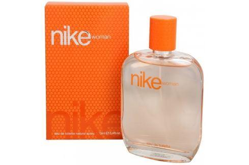 Nike Woman toaletní voda 30 ml Slevy -50%