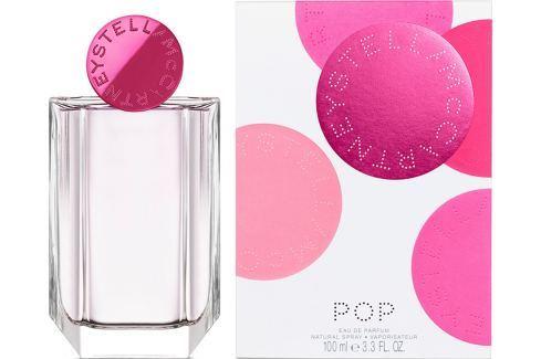 Stella McCartney Pop parfémovaná voda pro ženy 100 ml Dámské parfémy