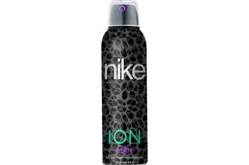 Nike Ion Man deodorant sprej 200 ml Slevy -50%