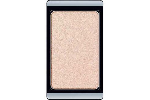 Artdeco Eye Shadow Pearl perleťové oční stíny 23A Pearly Golden Dawn 0,8 g Oční stíny