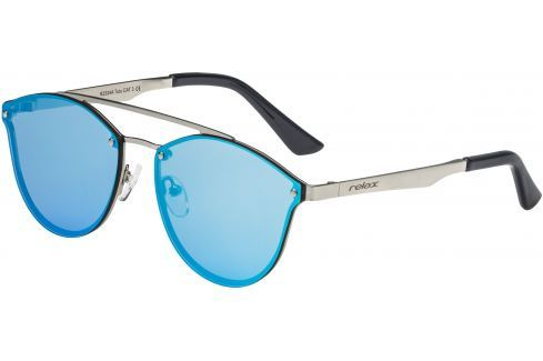 a86aece1d Recenze Relax Tutu Sluneční brýle R2334A