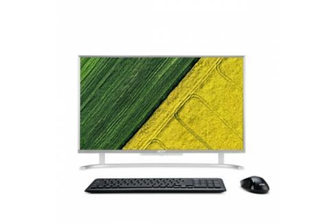 Acer AC22-720 (DQ.B7CEC.003) PC All in One