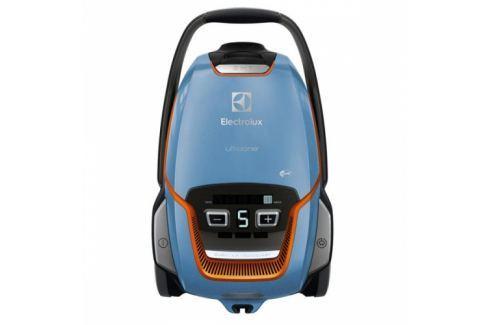 Electrolux EUO96SBM Podlahové vysavače
