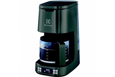 Electrolux EKF7810 Domácí kávovary