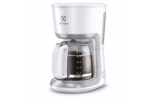 Electrolux EKF3330 Domácí kávovary