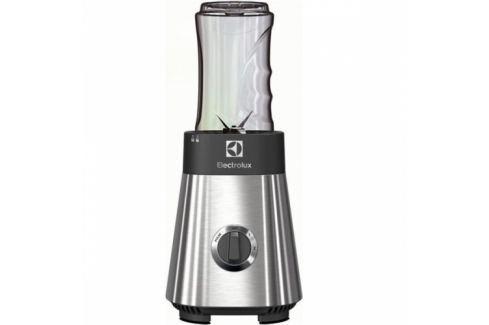 Electrolux ESB2900 Stolní mixéry - smoothie