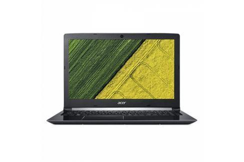 Acer 5 (A515-51G-55X7) (NX.GTCEC.001) Notebooky