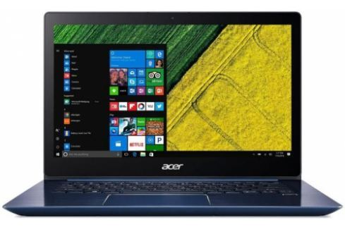 Acer 3 (SF315-51G-59CQ) (NX.GSLEC.001) Notebooky