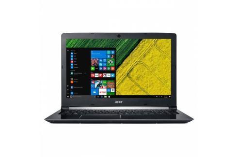 Acer 5 (A515-51G-38L9) (NX.GPDEC.003) Notebooky