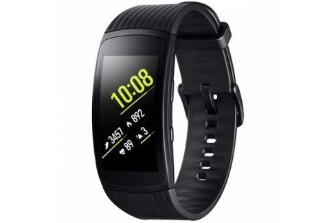 Samsung Gear Fit2 Pro vel. L (SM-R365NZKAXEZ) Fitness náramky