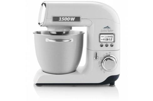 ETA 0038 90000 Kuchyňské roboty