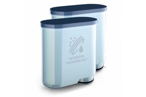 Philips CA6903/22 Vodní filtry