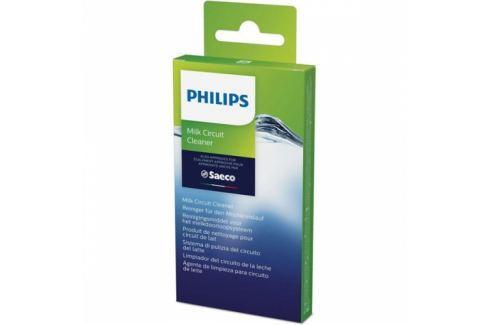 Philips CA6705/10 Čistící tablety