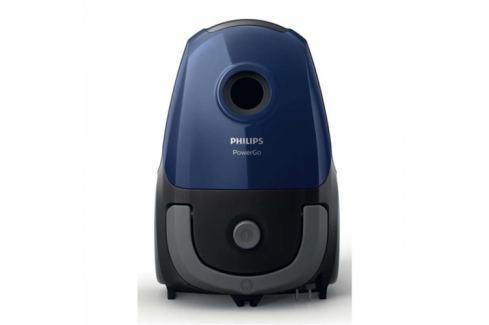 Philips FC8240/09 Podlahové vysavače