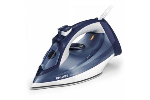 Philips GC2996/20 Žehličky