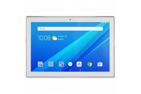 "Lenovo TAB4 10"" Wi-Fi 32 GB (ZA2J0076CZ) Tablety"