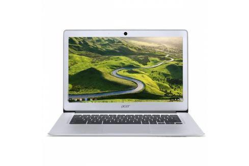 Acer 14 (CB3-431-C8AL) (NX.GC2EC.004) Notebooky