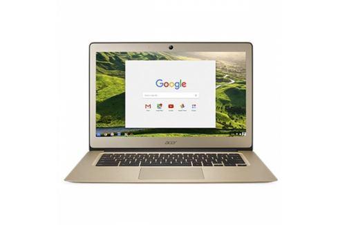 Acer 14 (CB3-431-C5PK) (NX.GJEEC.002) Notebooky