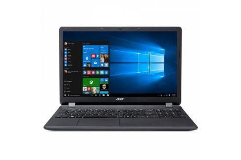 Acer 15 (EX2540-39C9) (NX.EFHEC.006) Notebooky
