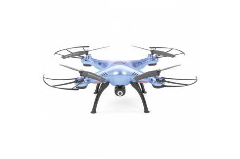 SYMA X5HW 4 (SY5HWM) Drony