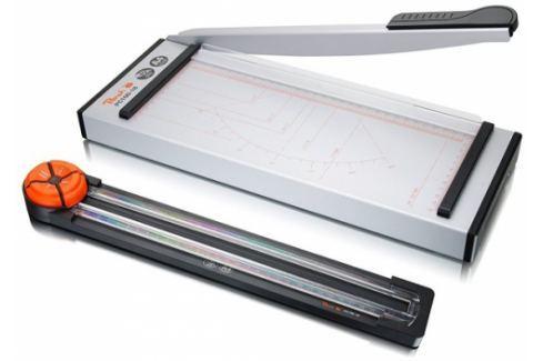 Peach PC100-18, A4, páková + kolečková (PC100-18) Ostatní příslušenství pro tiskárny