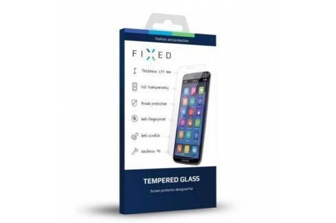 FIXED pro Honor 6A (FIXG-226-033) Ochranné fólie a skla pro mobilní telefony