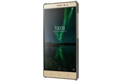 Lenovo Clear Case and Film pro PHAB2 (ZG38C01377) Pouzdra na mobilní telefony