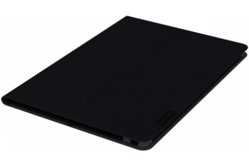 Lenovo Folio Case/Film pro TAB4 10 (ZG38C01760) Pouzdra a kryty pro tablety