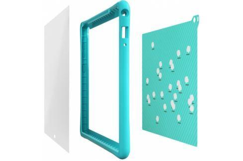 Lenovo Kids Case pro TAB4 10 (ZG38C01715) Pouzdra a kryty pro tablety