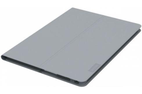 Lenovo Folio Case/Film pro TAB4 10 Plus (ZG38C01782) Pouzdra a kryty pro tablety