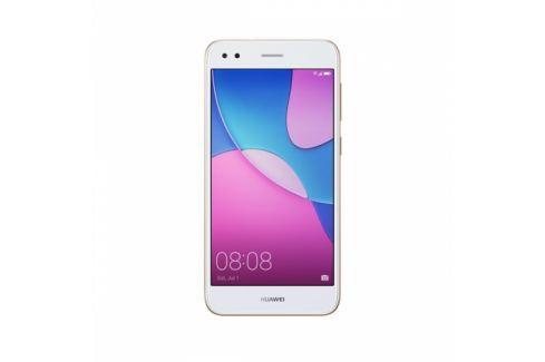 Huawei P9 lite mini Dual SIM (SP-P9LMDSGOM) Mobilní telefony