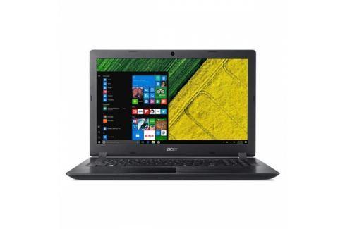 Acer 3 (A315-21-991J) (NX.GNVEC.006) Notebooky