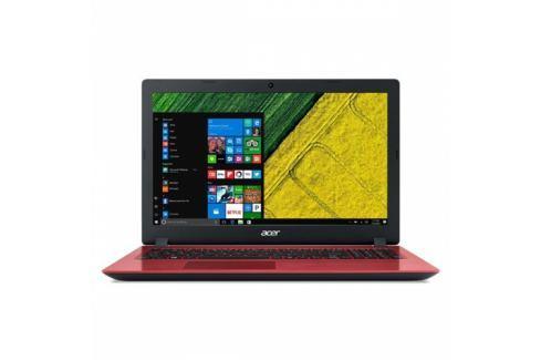 Acer 3 (A315-51-31XP) (NX.GS5EC.002) Notebooky