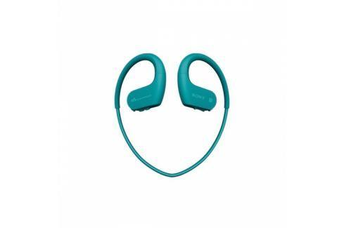 Sony NW-WS623L MP3/MP4 přehrávače