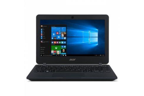 Acer TMB117-M-C4GF (NX.VCGEC.004) Notebooky