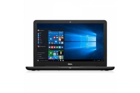 Dell 15 5000 (5567) (N-5567-N2-515K) Notebooky