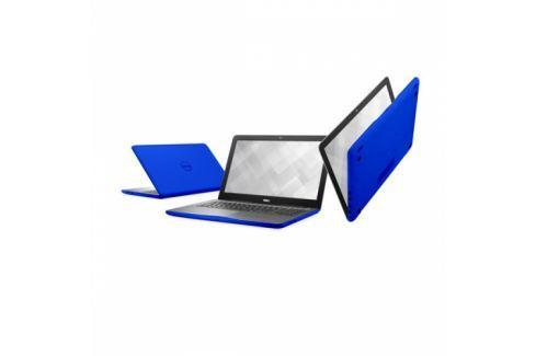 Dell 15 5000 (5567) (N-5567-N2-515B) Notebooky