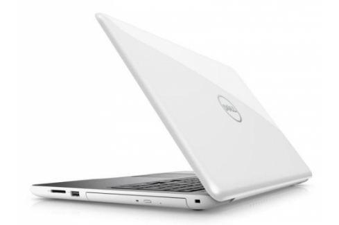 Dell 15 5000 (5567) (N-5567-N2-517W) Notebooky
