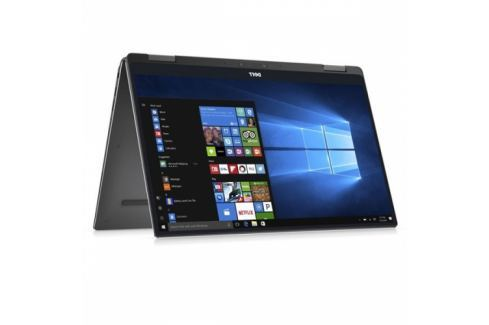 Dell 13 (9365) Touch 2v1 (TN-9365-N2-713K) Notebooky
