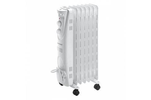Concept RO3207 Olejové radiátory