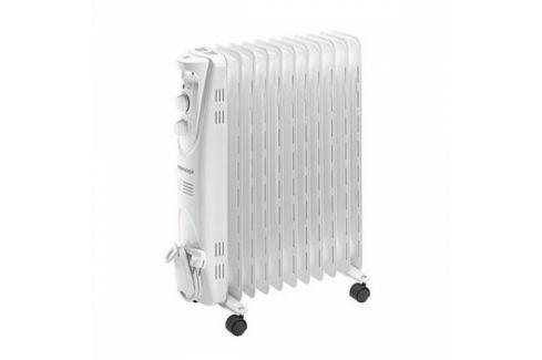 Concept RO3211 Olejové radiátory