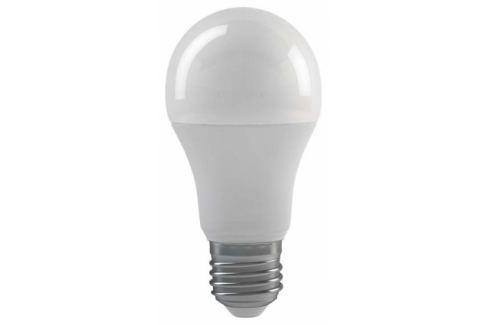 EMOS klasik, 10,5W, E27, teplá bílá (1525733203) Žárovky