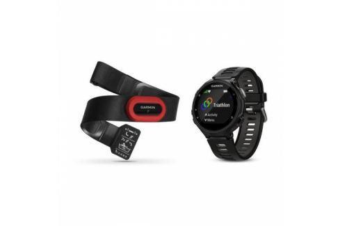 Garmin Forerunner 735XT HR Run2 (010-01614-15) GPS hodinky